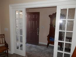 Barn Style Doors Bedroom Sliding French Barn Doors Bath Remodelers Systems