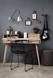 Ideen Arbeitsplatz Schlafzimmer 188 Besten Workspaces Arbeitsplätze Bilder Auf Pinterest