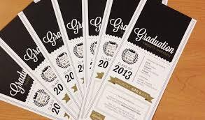 invitation design programs invitation design programs graduation brochure renanlopes free