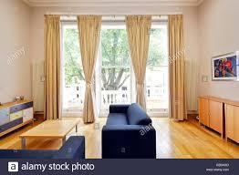 Floor Length Windows Ideas Window Curtains Tags Shocking Floor To Ceiling Curtains