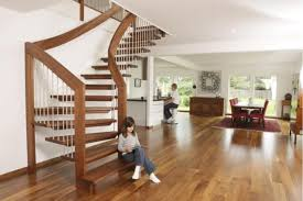 decorating ideas for small spaces living room decorating stairs