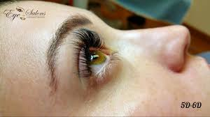 Do You Need A License To Do Eyelash Extensions Eyelash Extensions Eyesalons Com