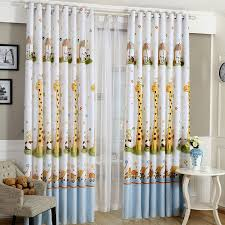 Blackout Curtains For Girls Room Baby Room Curtains Marvelous Camo Baby Bedding In Nursery With