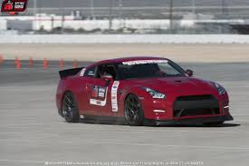 nissan gtr launch control is the nissan gt r the ultimate street car