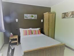 trouver un hotel avec dans la chambre hôtel les chaumettes à savines le lac hôtel entre lac de