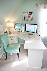 Best  Large Desk Ideas On Pinterest Large Office Desk Large - Home office desk ideas