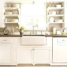 cottage style kitchen island cottage style kitchen remodel ideas faucets country island