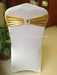 gold spandex chair covers best 25 spandex chair covers ideas on chair cover