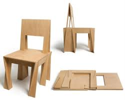Flat Folding Chair Seven Folding Chairs That Actually Look Good Living In A Shoebox