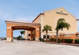 Comfort Inn Seabrook Comfort Inn And Suites Texas City Texas City Tx United States