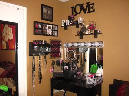 bedroom vanity with lights makeup bedroom vanity with lights and