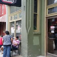 Urban Kitchen Richmond - photos for mama j u0027s kitchen outside yelp