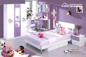 chambre violet deco chambre violette deco chambre ado fille violet avec mauve et