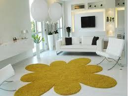 tappeti bagni moderni tappeto moderno anallergico glass su misura lavabile in lavatrice