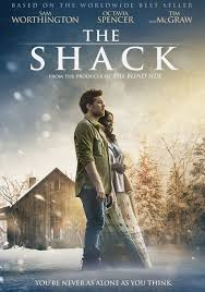 Genre Of The Blind Side The Shack 2017 For Rent On Dvd And Blu Ray Dvd Netflix