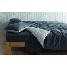 Queen Comforter Sets Target Bedroom Amazing Target Bedding Twin Cheap Queen Comforter Sets