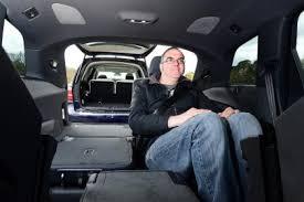 audi q7 third row legroom mercedes gls vs audi q7 auto express