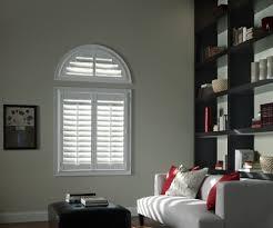 shutters abda window fashions