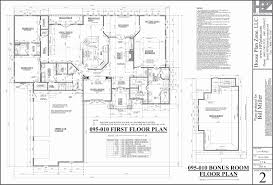 house plans blueprints container homes plans blueprints beautiful architecture small