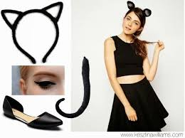 Cute Halloween Costume Ideas Teenage Girls 73 Halloween Costumes Ideas Images Halloween