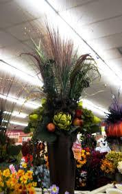 tub decorating ideas for fall unique floral arrangements by