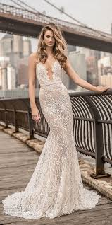 berta wedding dress berta bridal 2018 wedding dresses part 2 crazyforus