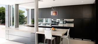 Kitchen Cabinet Makers Sydney Mosman Kitchen Renovation Art Of Kitchens