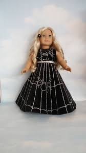 18 Doll Halloween Costumes 613 Agd Halloween Costumes Images Halloween