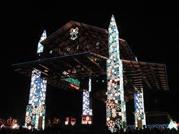 duluth bentleyville tour of lights