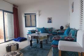 airbnb morocco top 10 airbnb vacation rentals in sidi ifni morocco trip101