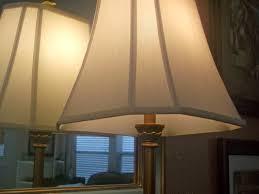 lamps amazing gallery of tj maxx lamps design for interior design