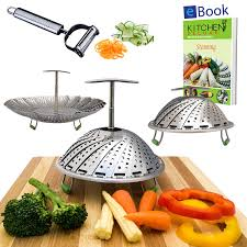 kitchen gadget must haves part 2 my cooking app put a chief