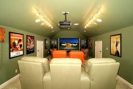 Lighting Design For Home Theater Bathroom Elegant Home Theater Step Lighting Theatrical Track