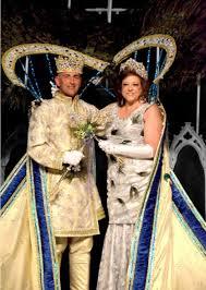 mardi gras king and costumes king jupiter xliii leda xliii gulf coast mardi gras ideas