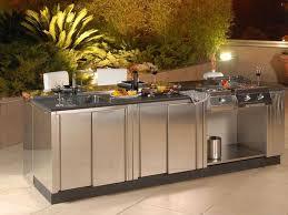 outdoor kitchen outdoor kitchen designs huge outdoor kitchen