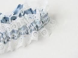 garters for wedding custom wedding garters unique bridal garters