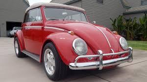 volkswagen beetle pink convertible 1964 volkswagen beetle convertible s88 anaheim 2015