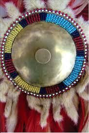blackfoot native plants 1701 best blackfeet items images on pinterest beadwork native