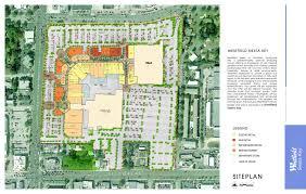 Waterfront Key Floor Plan by Westfield Siesta Key Ddg
