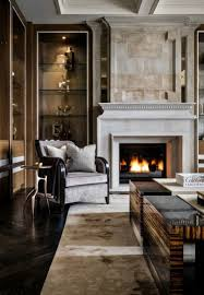 rafauli iconic luxury design living room chair living room