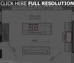 Commercial Kitchen Layout Ideas Kitchen Layout Design Best Kitchen Designs