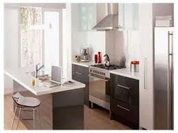 Mitre 10 Kitchen Design