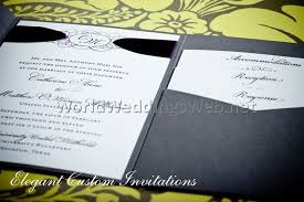 wedding invitation cost wedding invitations cost badbrya