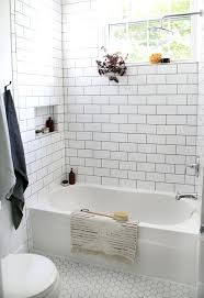 bathroom renovations ideas pictures small bathroom remodel with before and after tub design 5 7 bathroom