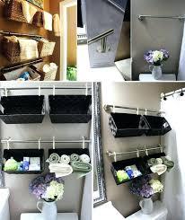 bathroom cabinet storage ideas bathroom sink storage ideas ideas sink bathroom