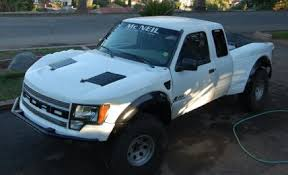 1990 ford ranger kits ford ranger road fiberglass panels