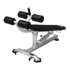 Commercial Sit Up Bench Abdominals Bench Abs Bench Sit Up Machine U2013 Olympus Fitness