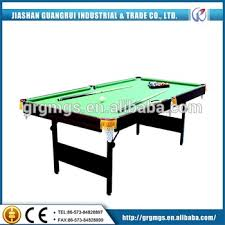 masse pool table price wholesale products china 84inch carom billiard table for sale star