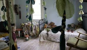 where the wild things are bedroom new moon interiors for kids where the wild things are theme