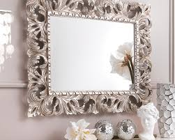 garden ridge wall mirrors curious white french long mirror tags white french mirror garden